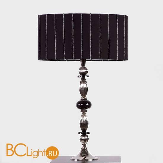 Настольная лампа Jago Ovalini NCL 106