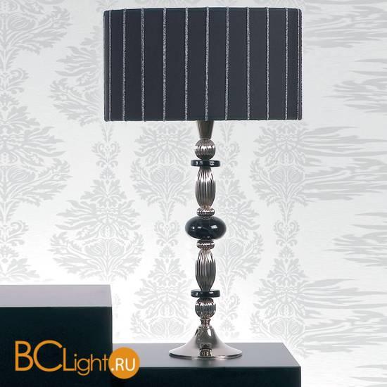 Настольная лампа Jago Ovalini NCL 105