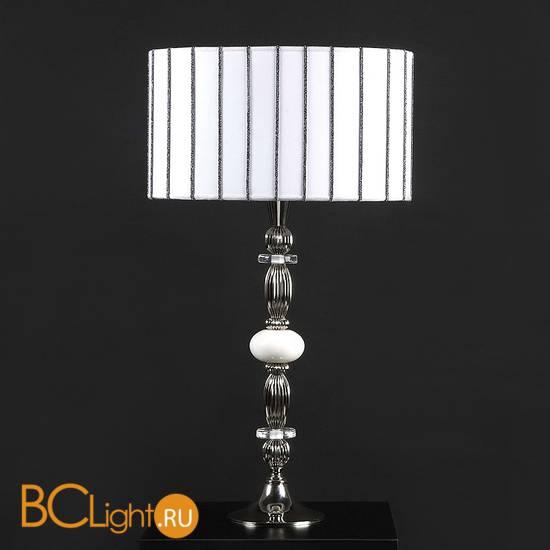 Настольная лампа Jago Ovalini NCL 106/B