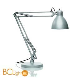 Настольная лампа JJ JJ T P 0001976
