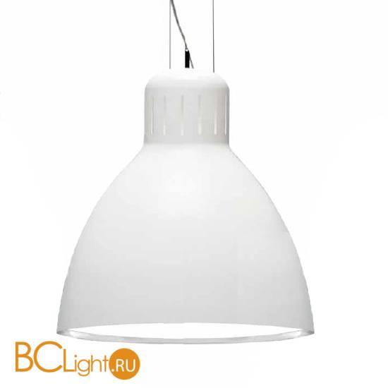 Подвесной светильник JJ The great JJ S 0001533 white
