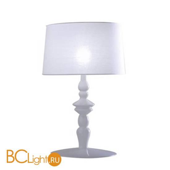Настольная лампа Karman Ali E Baba C1015BS