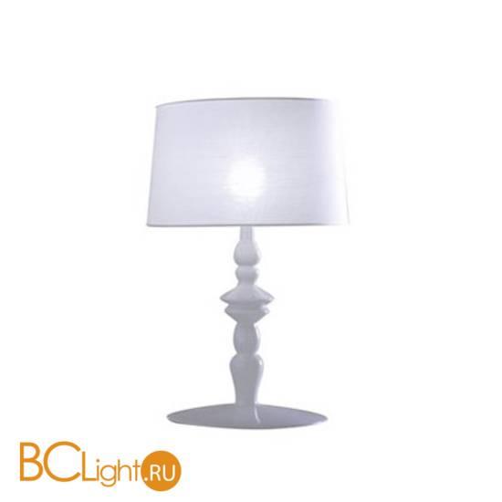 Настольная лампа Karman Ali E Baba C1016BS