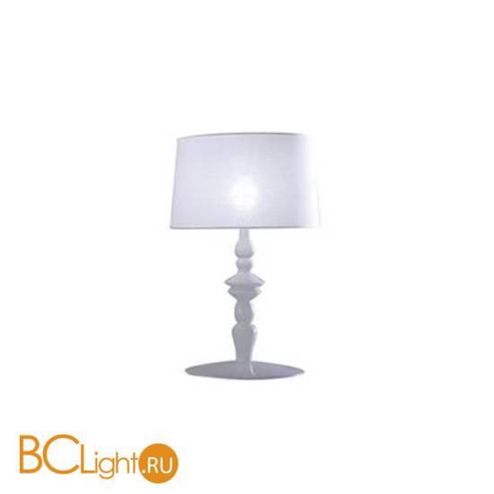 Настольная лампа Karman Alybababy C1017BS