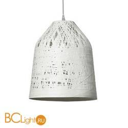 Уличный подвесной светильник Karman Black out SE101 2B EXT