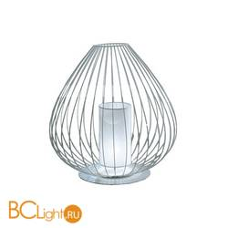 Напольный светильник Karman Cell M613B