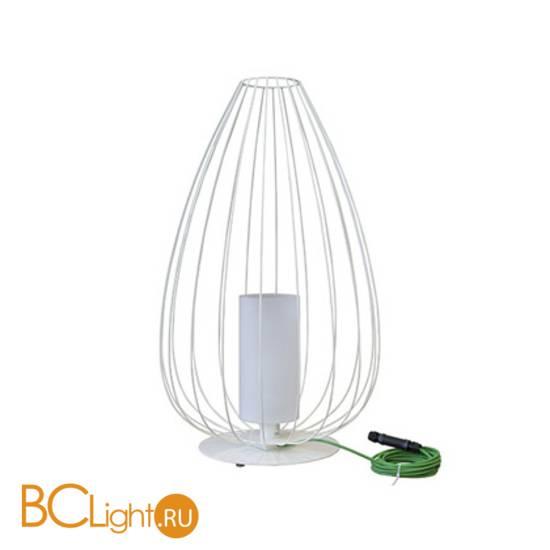 Садово-парковый фонарь Karman Cell M615-EXT