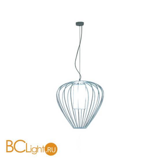 Уличный подвесной светильник Karman Cell SE612-EXT