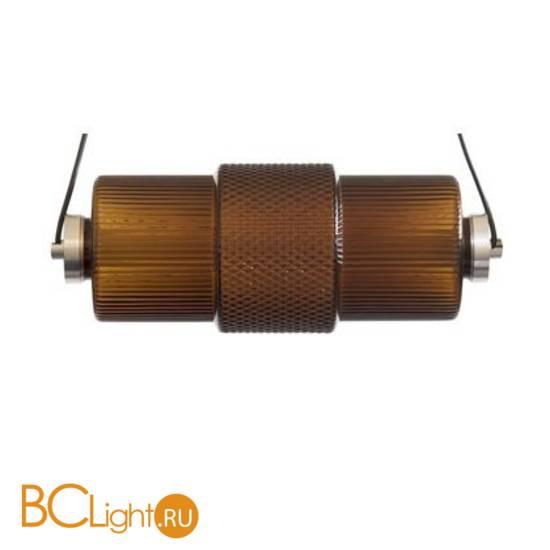 Уличный подвесной светильник Karman Nox SE124 2N EXT