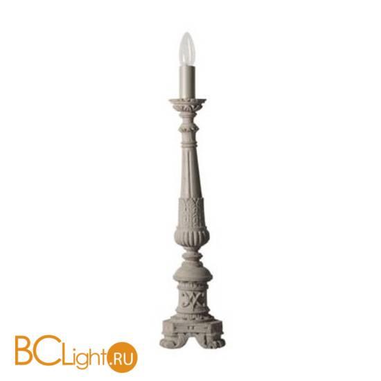 Настольная лампа Karman Don Gino CT118 4G INT