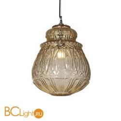 Уличный подвесной светильник Karman Ginger SE116 3A EXT