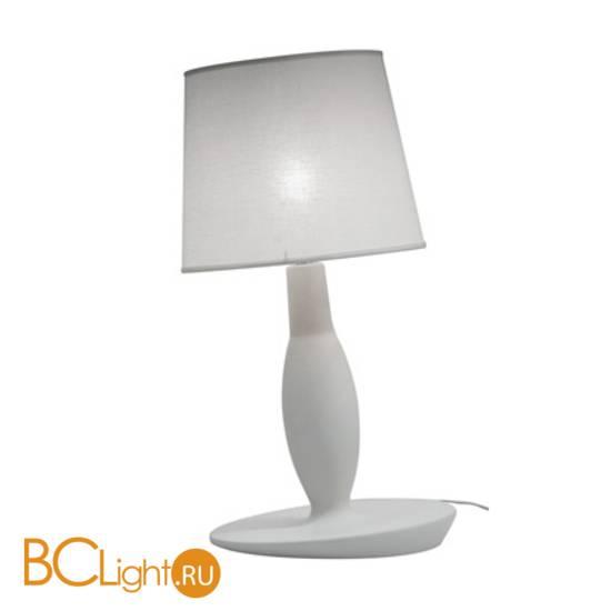 Настольная лампа Karman Norma M C1640PBB