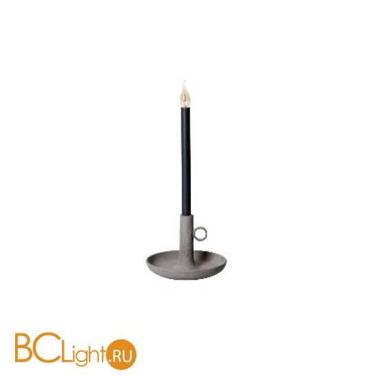 Настольная лампа Karman Settenani collection M705B