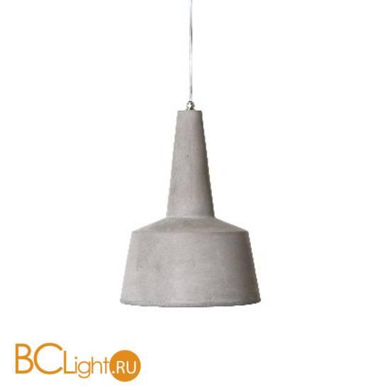 Уличный подвесной светильник Karman Settenani collection SE681N1-EXT