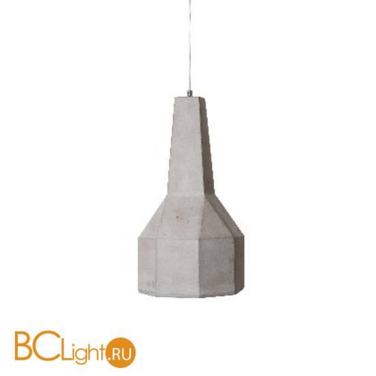 Уличный подвесной светильник Karman Settenani collection SE683N3-EXT