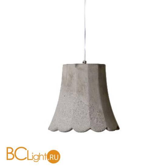 Уличный подвесной светильник Karman Settenani collection SE685N5-EXT