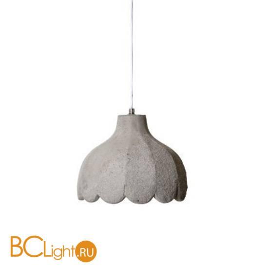 Уличный подвесной светильник Karman Settenani collection SE686N6-EXT