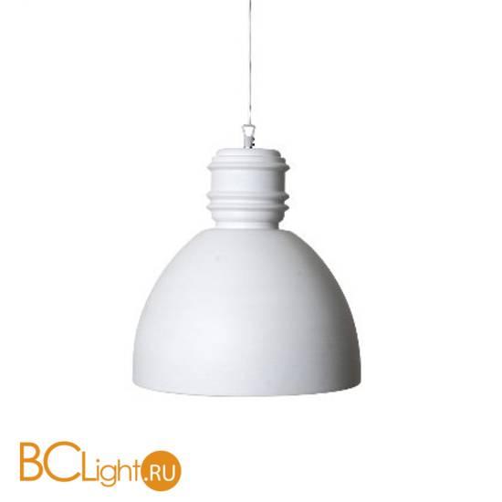 Подвесной светильник Karman Via Rizzo 7 SE695GB