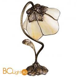 Настольная лампа Kemar Galegos G/B