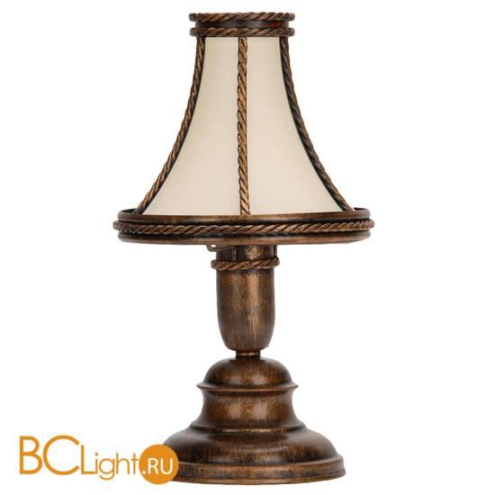 Настольная лампа Kemar Kwinero KW/B/B