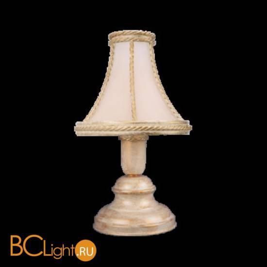 Настольная лампа Kemar Kwinero KW/B/K