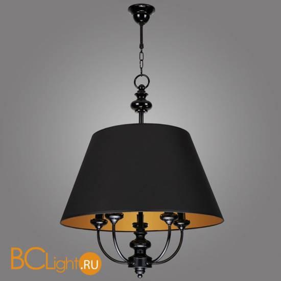 Подвесной светильник Kemar Labrado LR/5/B
