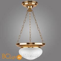 Подвесной светильник Kemar Ouro OPW60/M