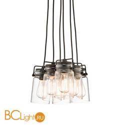 Подвесной светильник Kichler Brinley KL/BRINLEY6