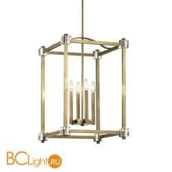 Подвесной светильник Kichler Cayden KL/CAYDEN/P/L