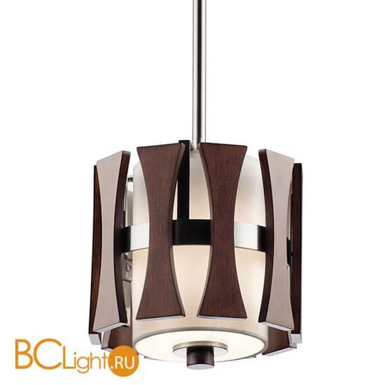 Подвесной светильник Kichler Cirus KL/CIRUS/MP