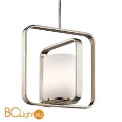 Подвесной светильник Kichler City Loft KL/CITY LOFT/P/L