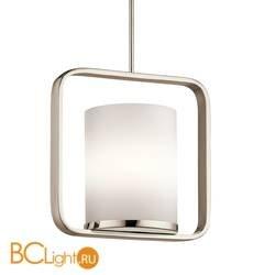 Подвесной светильник Kichler City Loft KL/CITY LOFT/P/M