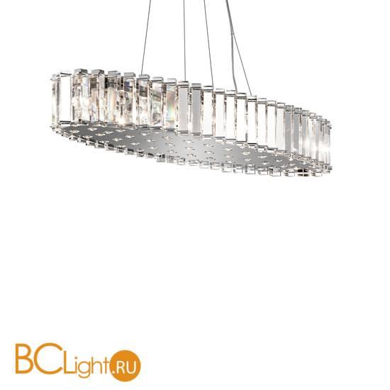 Подвесной светильник Kichler Crystal Skye KL/CRSTSKYE/I/L
