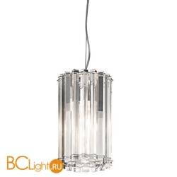 Подвесной светильник Kichler Crystal Skye KL/CRSTSKYE/MP