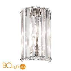 Настенный светильник Kichler Crystal Skye KL/CRSTSKYE2