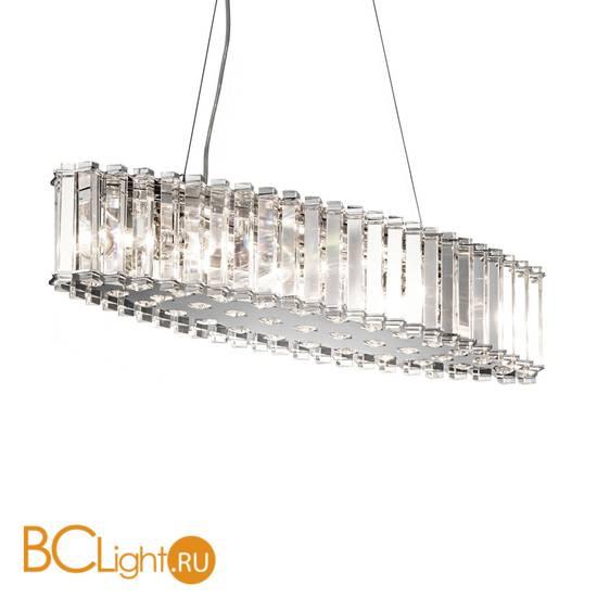 Подвесной светильник Kichler Crystal Skye KL/CRSTSKYE/ISLE
