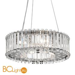 Подвесной светильник Kichler Crystal Skye KL/CRSTSKYE/P/A