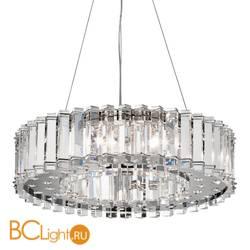 Подвесной светильник Kichler Crystal Skye KL/CRSTSKYE8