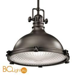 Подвесной светильник Kichler Hatteras Bay KL/HATTBAY/L OZ