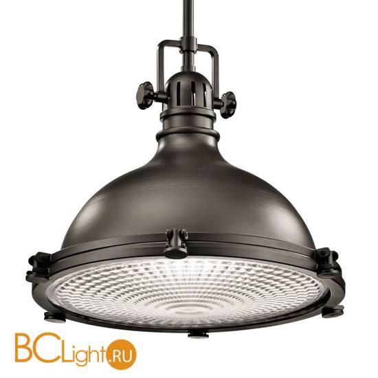 Подвесной светильник Kichler Hatteras Bay KL/HATTBAY/XLOZ