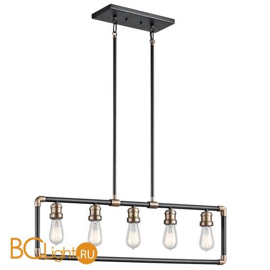 Подвесной светильник Kichler Imahn KL/IMAHN/ISLE