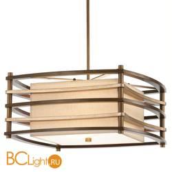 Подвесной светильник Kichler Moxie KL/MOXIE/P/S
