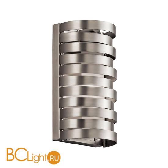 Настенный светильник Kichler Roswell KL/ROSWELL1