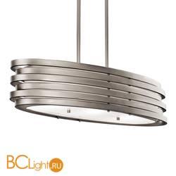 Подвесной светильник Kichler Roswell KL/ROSWELL/ISLE