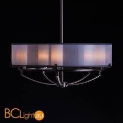 Подвесной светильник Kichler Saldana KL/SALDANA5