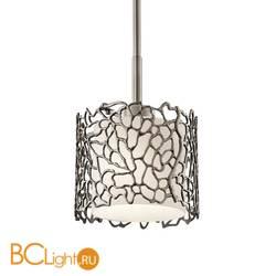 Подвесной светильник Kichler Silver Coral KL/SILCORAL/MP