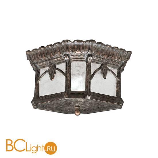 Уличный потолочный светильник Kichler Tournai KL/TOURNAI/F