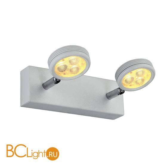 Бра Kink Light Адриана 2621-2