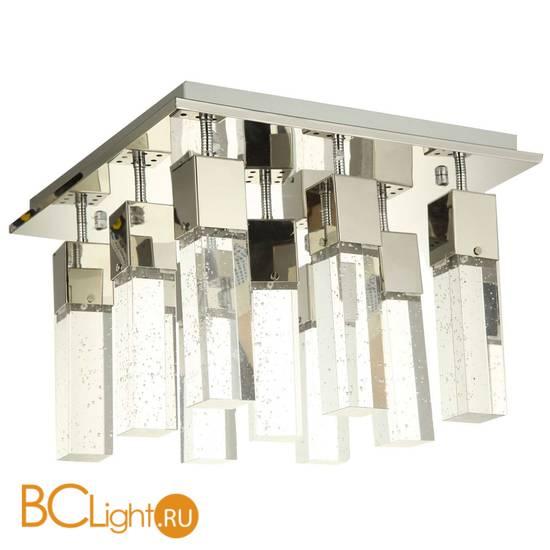 Потолочный светильник Kink Light Аква 08510-9(4000К)