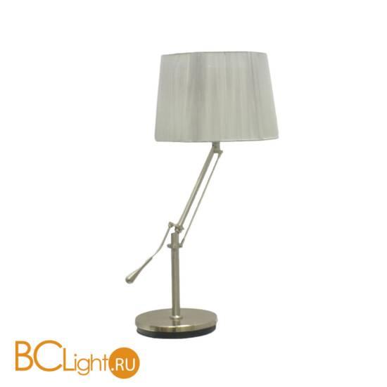 Настольная лампа Kink Light Альфаси 08048,16